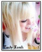Emily Krouli