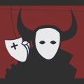 †‡Bloody_Death‡†