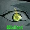Walldos
