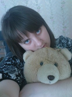 Ольга 13