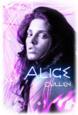 _Alice_