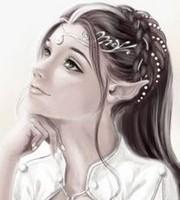 Evanessa