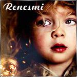 .:Renesmi:.
