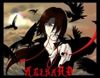 AlikaRD