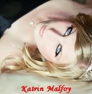 Katrin Malfoy