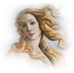 Екатерина Юшкова М