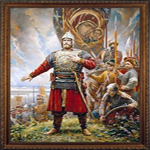 Aleksey19-24