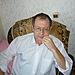 Евгений Геннадьевич