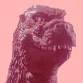 Im like Godzilla