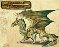 Dragon_Spyro