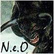neo495