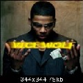 vice wolf