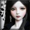 Vampir-ROMA