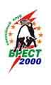 hcb2000