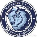 Фанатка Динамо 2003