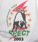 FAN Brest 2003
