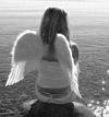сладкий ангел