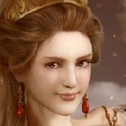 Lady Rovena
