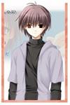 Jutai_Kenshin