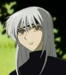 Eichi Fushitekuto