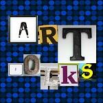 artfolks