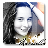 Maricella