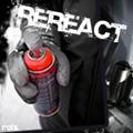 REreact