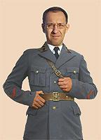 Барон фон Тар