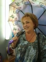 Margohechka