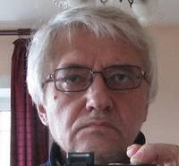 Владимир Лисуков