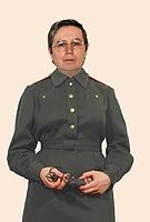 Хелена Канцляйраттэ