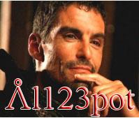 Al123pot