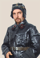 Князь Милослав