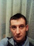 Дмитрий4680