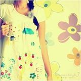 Reira_Ari
