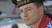 Виктор Сергеевич