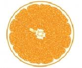 apelsin66