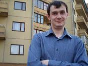 Алексей Кукет