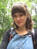 Юлия Брилли