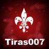 Tiras007