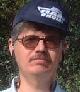 Борис Бердичевский