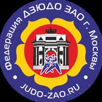 judo-zao