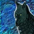 WolfNet