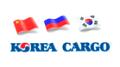 Kargo-Korea