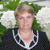 galina2011