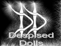 despised-dolls