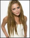 Jessica Brook