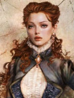 Ophelia Mulciber