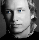 Клаус фон Теофельс