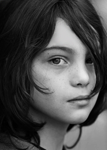 Rigel Antuan Lestrange